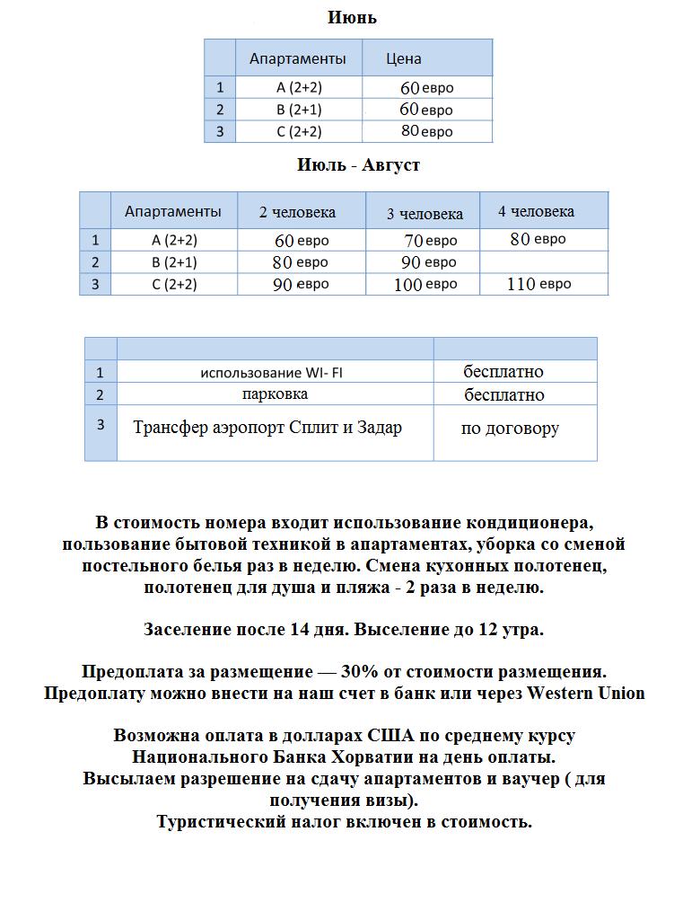 cjenik-russ-751x1024