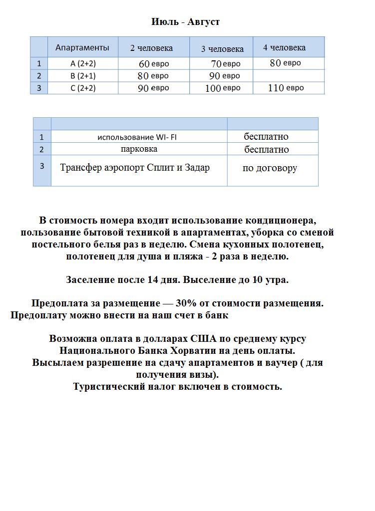 russ-2018