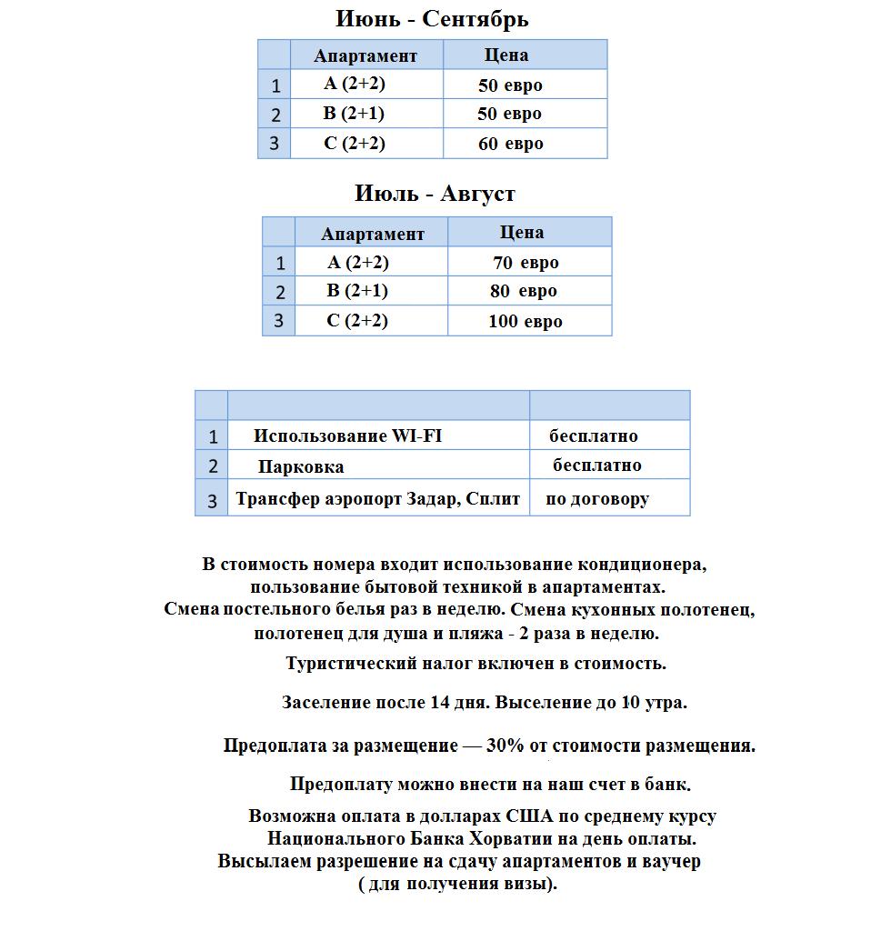 cjenik-rus-2019