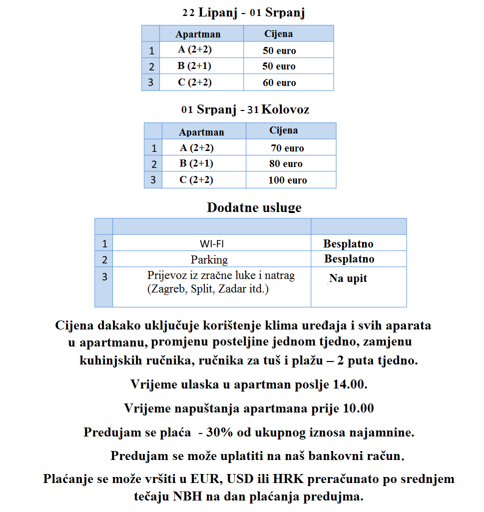 cjenik-hrv-2019-969x1024